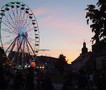 Wippertusfest 2014